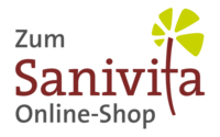 Sanivita Online Shop Verlinkung